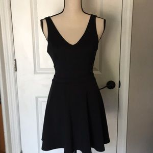 Abercrombie and Fitch Dress size M